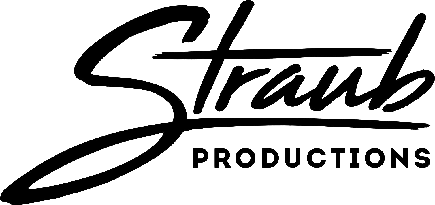 Straub Productions
